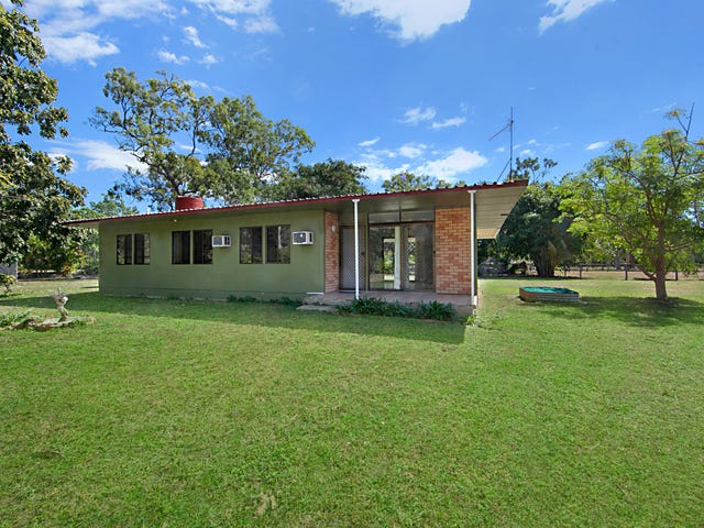 14 Alligator Creek Road, Alligator Creek, Qld 4816