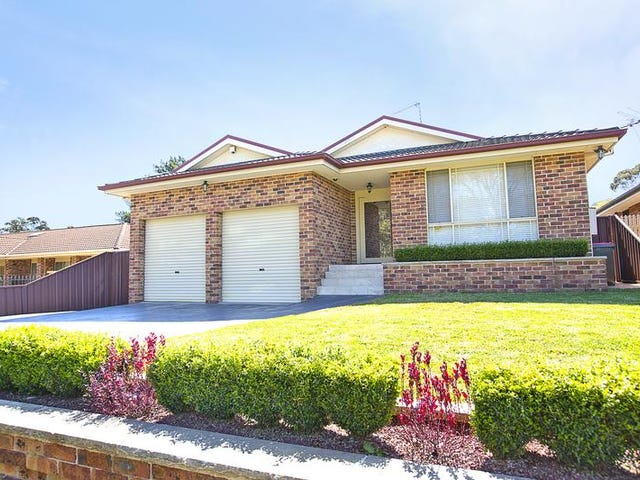 17A Pye Road, Quakers Hill, NSW 2763