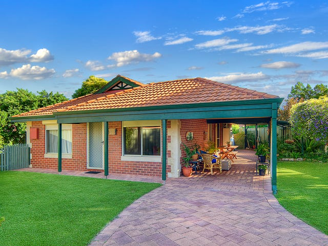 104B Hadfield Avenue, Broadwater, WA 6280