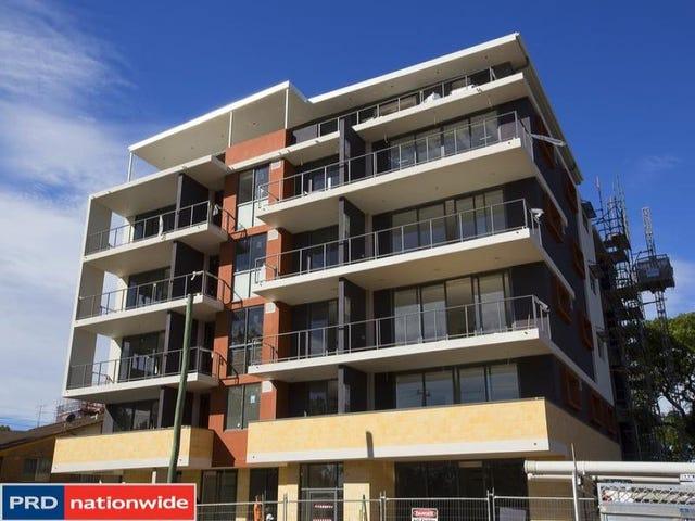 302/8 John Tipping Grove, Penrith, NSW 2750