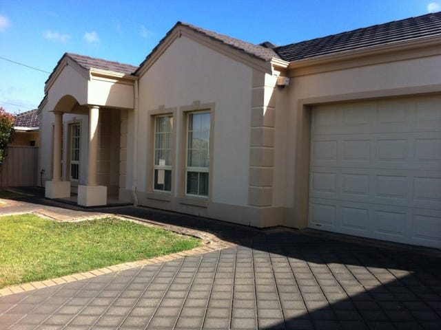 55 Honeyton Street, Seaton, SA 5023