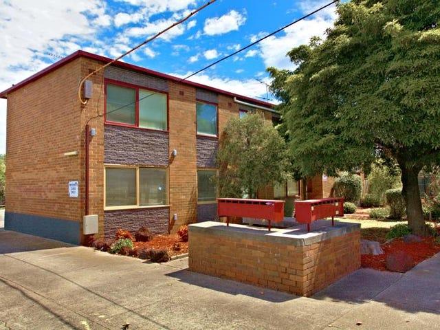 16/13 Ormond Road, West Footscray, Vic 3012