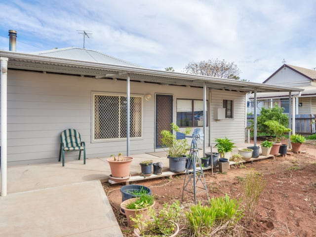 1 Broadarrow Road, Kalgoorlie, WA 6430