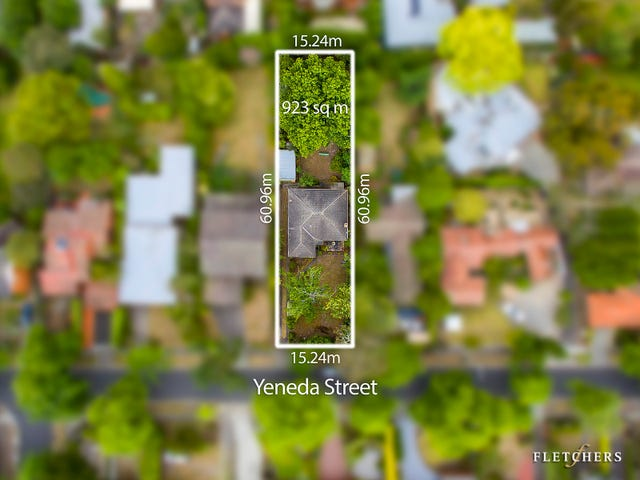 39 Yeneda Street, Balwyn North, Vic 3104