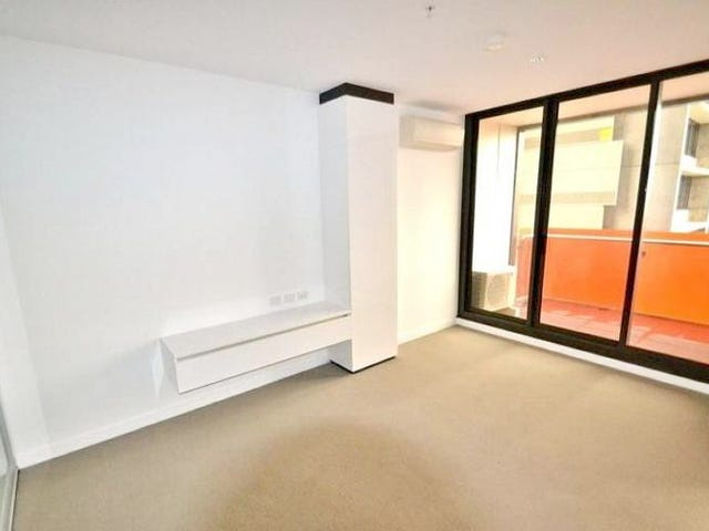 1108/639 Lonsdale Street, Melbourne, Vic 3000