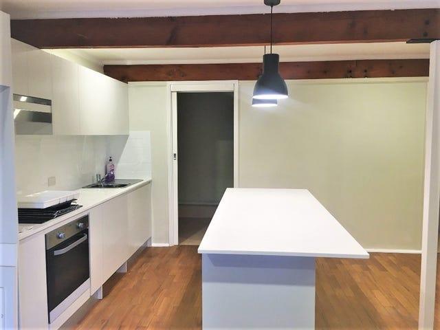 1a Boronia Crescent, Winmalee, NSW 2777
