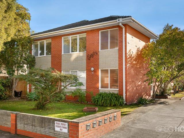 10/55 Filbert Street, Caulfield South, Vic 3162