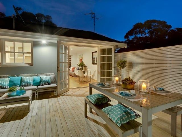 4 Marie Crescent, Mona Vale, NSW 2103