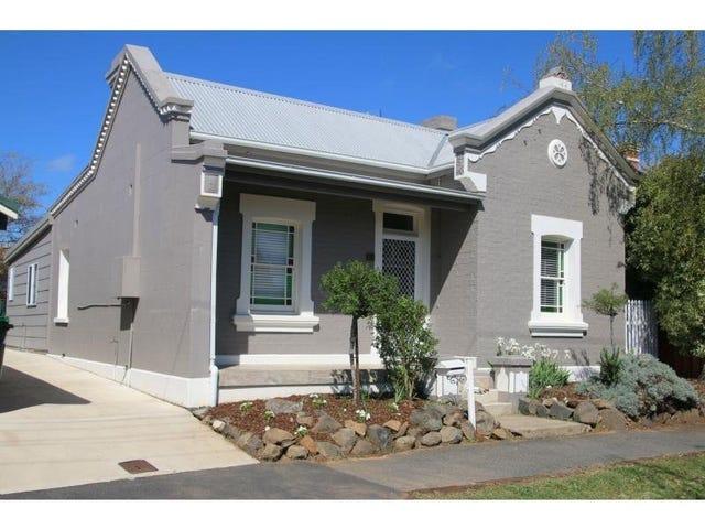 22 Dora Street, Orange, NSW 2800
