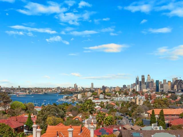 16/98 Ben Boyd Rd, Neutral Bay, NSW 2089