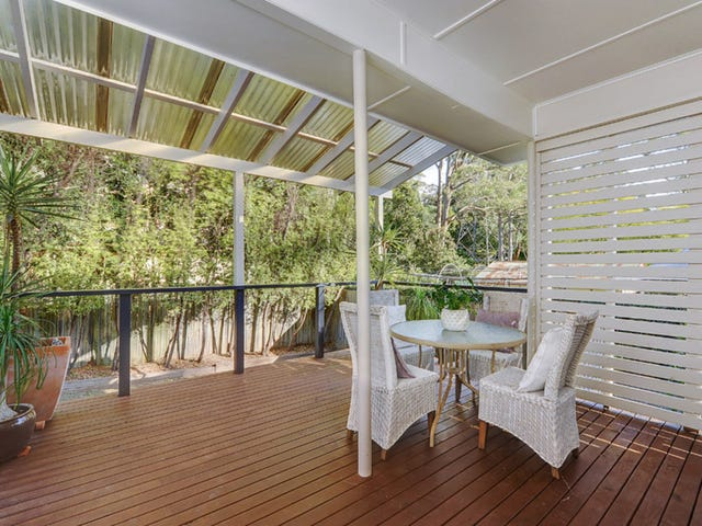 147 Victoria Road, West Pennant Hills, NSW 2125