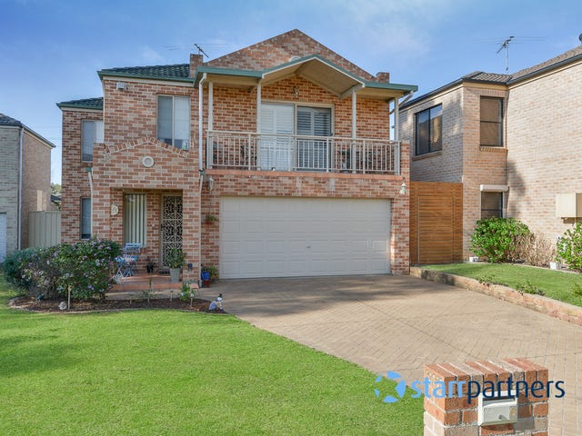 6 Ross St, Currans Hill, NSW 2567