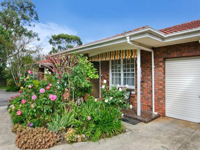 6/11 Gulfview Road, Blackwood, SA 5051