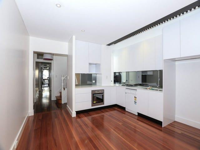96 Liverpool Street, Paddington, NSW 2021