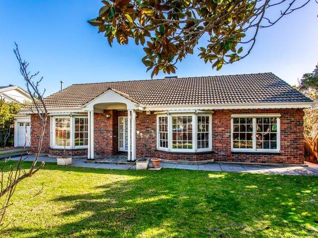 2 Ardeer Road, Torrens Park, SA 5062