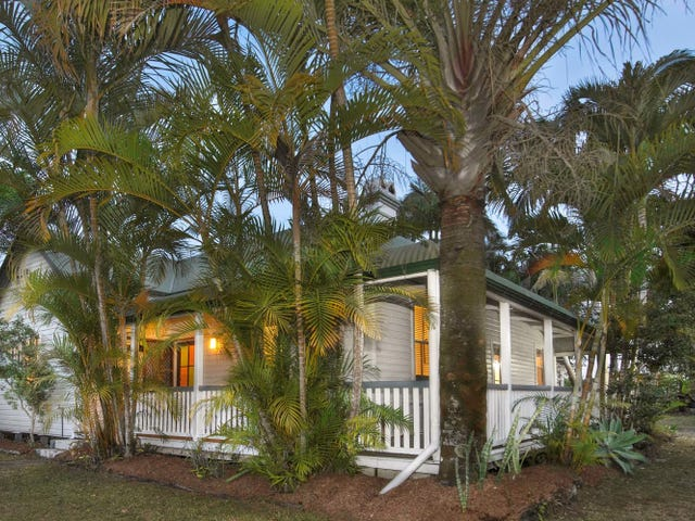 3 New City Road, Mullumbimby, NSW 2482