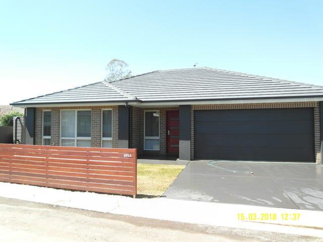 261a Macquarie Street, South Windsor, NSW 2756