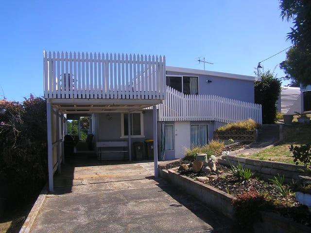 2 Boobyalla Street, Primrose Sands, Tas 7173