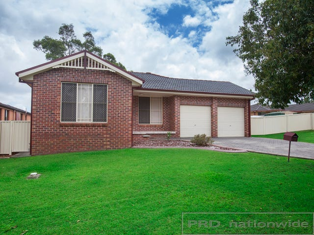 9 Galway Bay Drive, Ashtonfield, NSW 2323