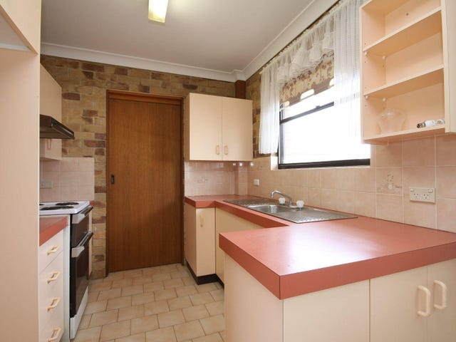 5/12 Skinner Street, Ballina, NSW 2478