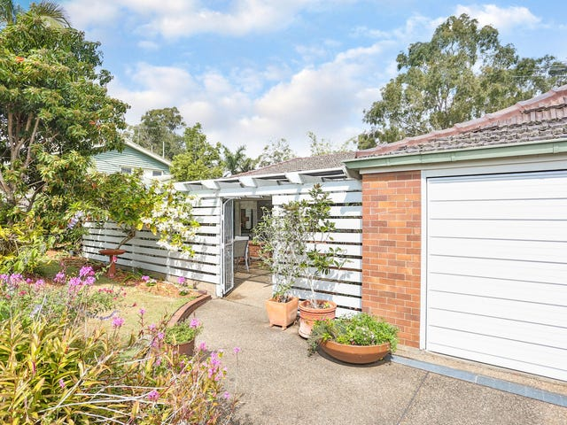 97 Kenmore Rd, Kenmore, Qld 4069