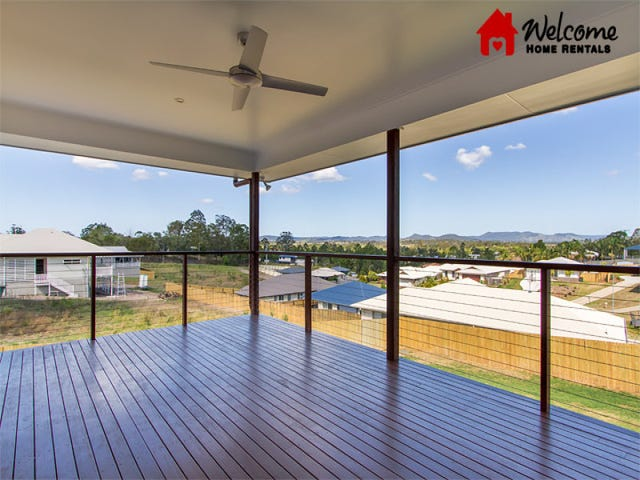 15 Lillis Road, Gympie, Qld 4570