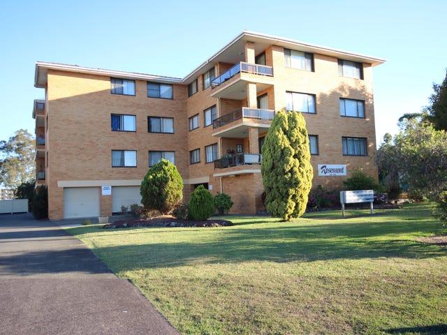 6/24-26 Taree Street, Tuncurry, NSW 2428