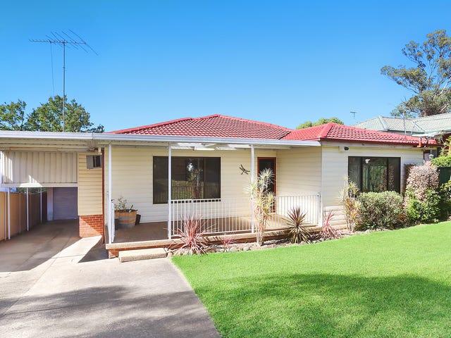 176 Frederick Street, Lalor Park, NSW 2147
