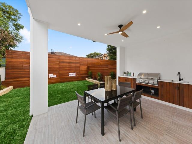 13 Weddle Avenue, Abbotsford, NSW 2046