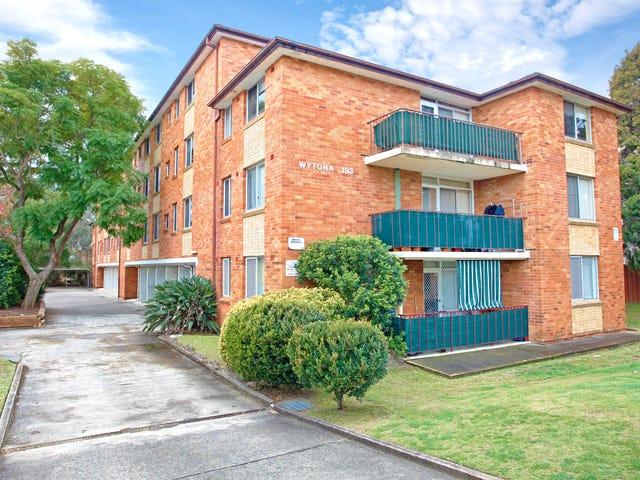 15/193 Derby Street, Penrith, NSW 2750