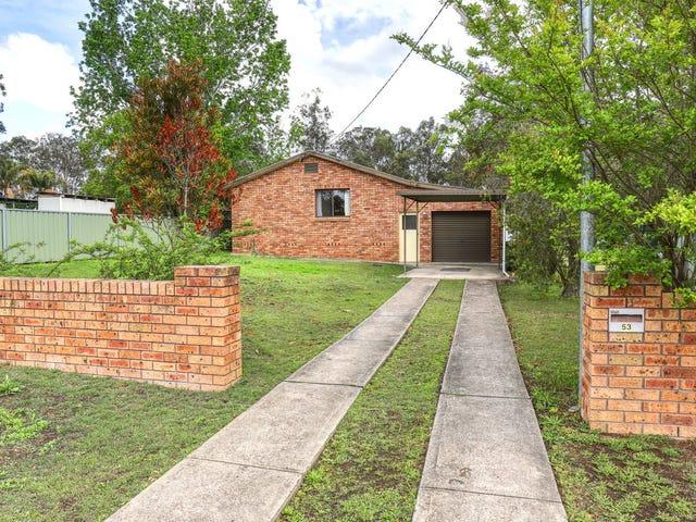 53 Alexander Street, Ellalong, NSW 2325