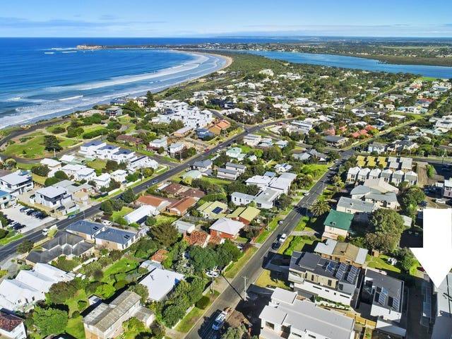 1/76A The Terrace, Ocean Grove, Vic 3226