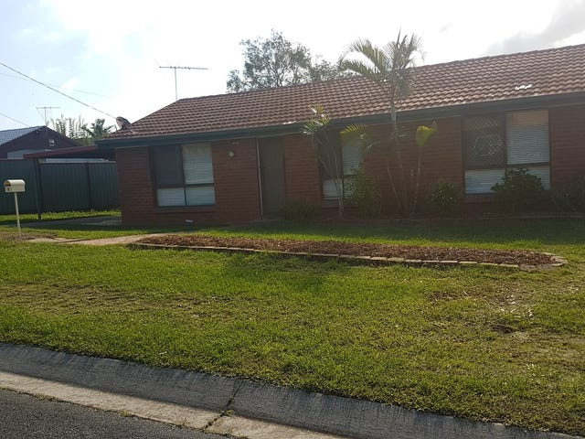 3 LYNETTE COURT, Bethania, Qld 4205