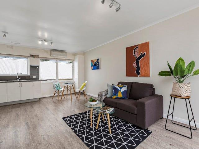 6/16 Warleigh Road, West Footscray, Vic 3012