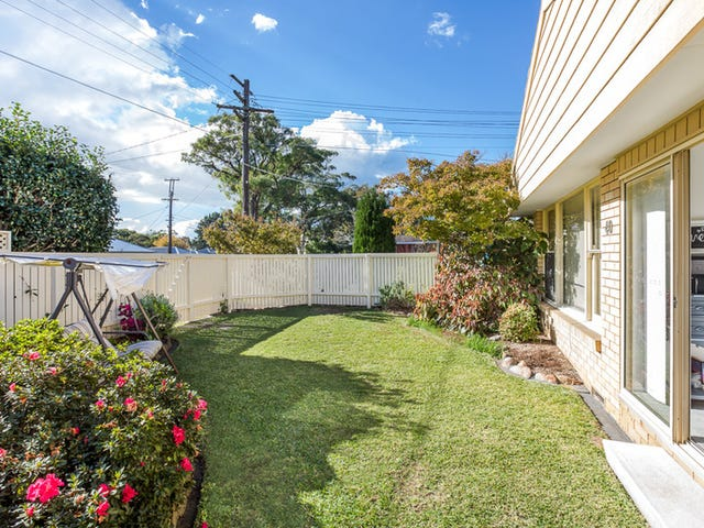 1/40 Johnston Avenue, Kirrawee, NSW 2232