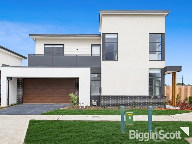 2 Northumberland Drive, Keysborough, Vic 3173