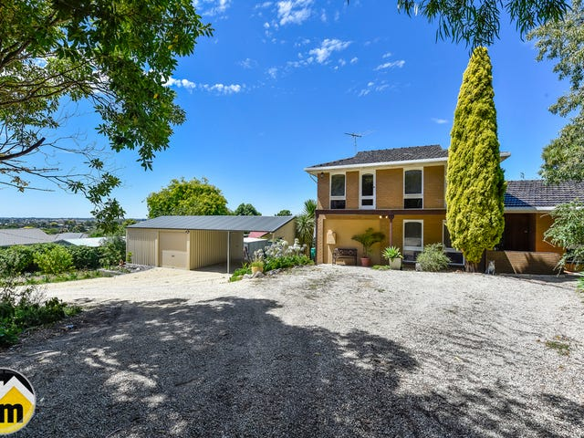 105 Bay Road, Mount Gambier, SA 5290
