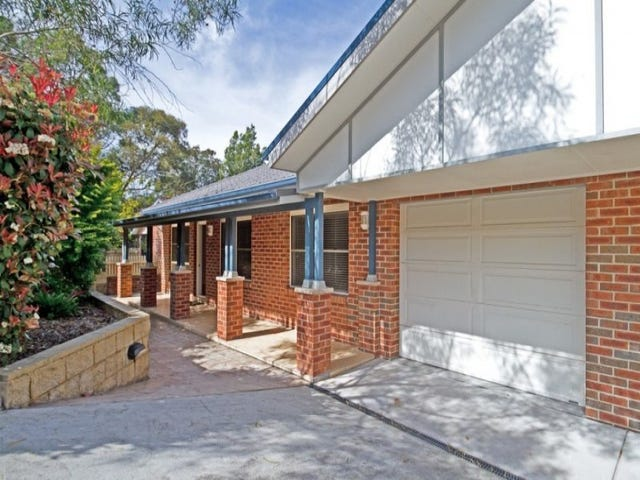 13/11 Aintree Close, Charlestown, NSW 2290