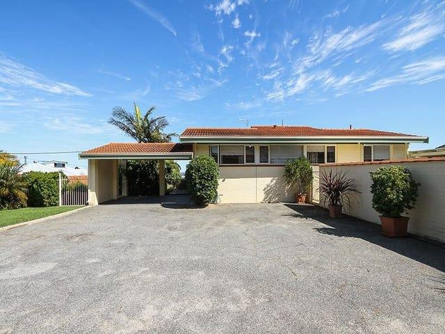 9 Pimelia Court, Swan View, WA 6056