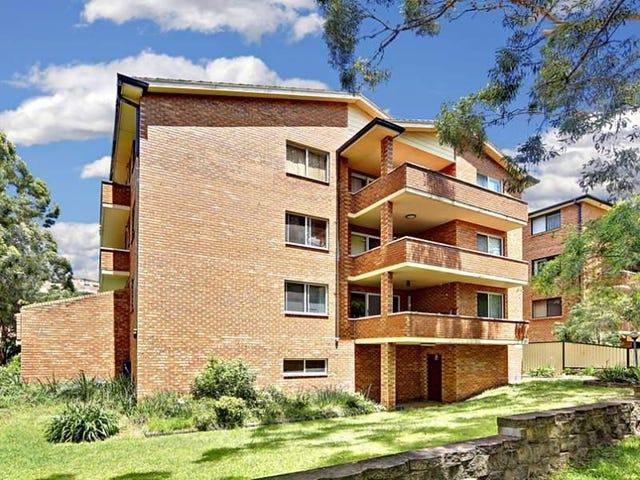 18/69 Chapel Street, Rockdale, NSW 2216