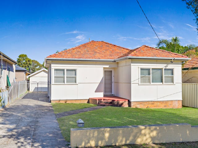27 Frampton Street, Lidcombe, NSW 2141