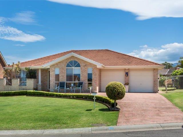 23 Cambewarra Place, Gerringong, NSW 2534