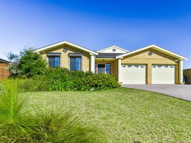 4 Thompson Place, Tahmoor, NSW 2573