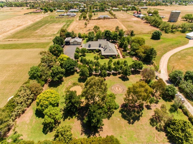 70 Boundary Road, Cowra, NSW 2794