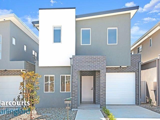 65 Deerubbin Drive, Glenmore Park, NSW 2745