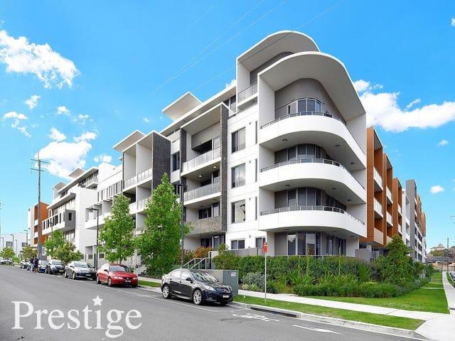 18 Bonar St, Arncliffe, NSW 2205