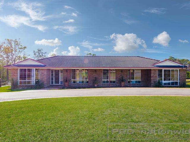 24 Tamburlaine Court, Branxton, NSW 2335