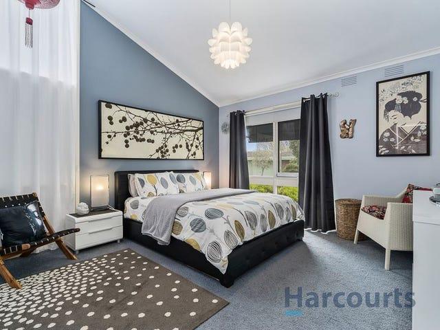 30 Barclay Avenue, Frankston, Vic 3199