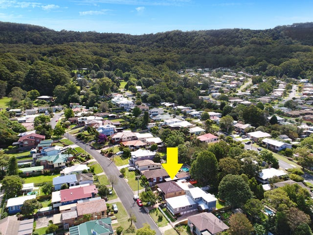 29 High Street, Thirroul, NSW 2515