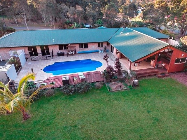 14 Hanlin Place, Victoria Point, Qld 4165